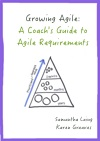 book4 Agile Requirements   the 3Cs